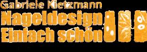 kietzmann