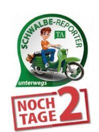 TA-Podiumsgespräch (TA-Schwalbe-Aktion)