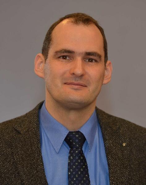 Christoph Gösel