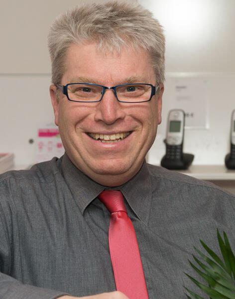 Matthias Goldfuß